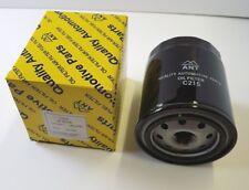 OIL FILTER- C215 -x-ref: PH2985, WL7143, W81882, OC1091, LS830, CNS11215, Z522