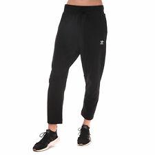 Mujer Adidas Originales X Pantalones de pista en Negro