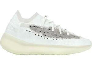 Adidas Yeezy 380 'Calcite'