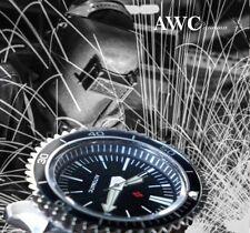 AWC SEIKO SKX007 SKX OPTI-MOD  #D0012