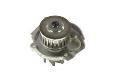 ENGINE WATER / COOLANT PUMP SKF VKPC 82100