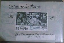 Sellos de España, año 1981☉ Usados