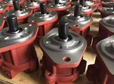 Fan motor 14533496 for VOLVO EC460B,EC360B,EC330B excavator