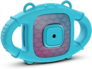 Kitvision Kids Waterproof Digital Action Camera for Children