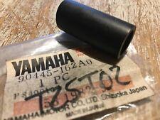 Yamaha 90445-162A0 durite XVZ12TD Venture XVZ13TD 1200 1300