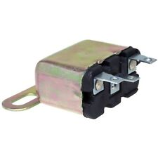 Horn Relay  ACDelco Professional  U1738