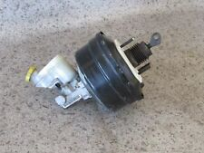 Chrysler PT Cruiser 2.0 Bremskraftverstärker brake booster *57 F