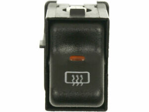 Defroster Switch For 2000-2005 Jeep TJ 2003 2004 2001 2002 F643CJ