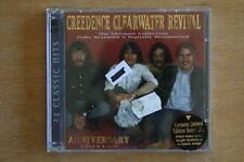 Creedence Clearwater Revival – The Ultimate Collection - Anniversar  (Box C543)
