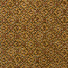 * Lee Jofa Italian Wool Cotton Chenille Bronze Upholst. MSRP $248.00 by the yard