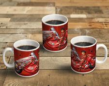 mug / tasse AKIRA - MANGA