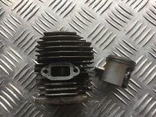 cylindre piston pour tronçonneuse ECHO 400 EVL