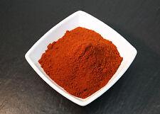 Kahler's Paprika edelsüß - 1 kg