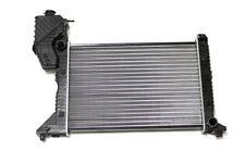 Kühler Motorkühler Wasserkühler MERCEDES SPRINTER 95-00  AC-