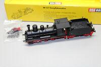 Brawa 0624 Dampflok Baureihe 53.8 Spur H0 OVP