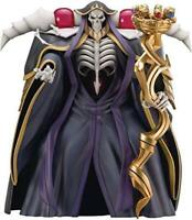 F:NEX Overlord III Ainz Ooal Gown 1/7 Scale Figure limited Doll JAPAN NEW