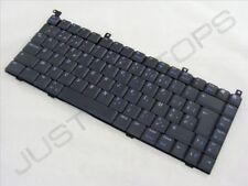 New Genuine Original Dell Latitude 100L Belgian Belge Keyboard Clavier /330