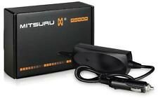 10W Mitsuru Coche Power Adaptador Cargado For Superpad VIII Flytouch 8 Tablet