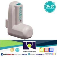 We R Memory Keepers EVOLAD Evolution Advance Removable Motor