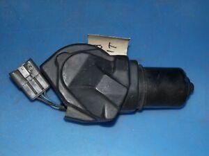 91-95 Acura Legend OEM windshield wiper motor