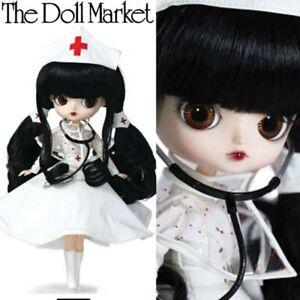 New in Box - Dal Natalie #JP147 BJD Pullip Doll / Jun Planning / Groove Inc