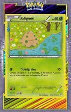 🌈Balignon - XY:Générations - RC2/RC32 - Carte Pokemon Neuve Française
