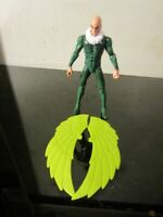 "Marvel Legends Amazing Spider-Man Sinister Six: VULTURE 3.75"" Loose Figure~"