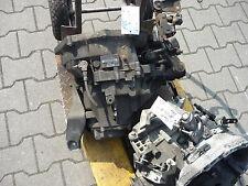 5-Gang Getriebe Schaltgetriebe Opel Vectra B 2,5 i500 F25 mit Gewährleistung *