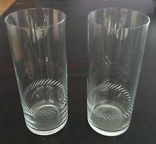 Trinkgläser 2 Stück