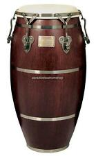 TYCOON PERCUSSION SIGNATURE HERITAGE SERIES CONGA 11-3/4""