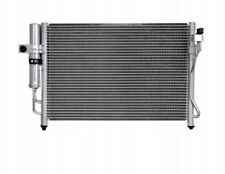 CONDENSER AIR CON RADIATOR HYUNDAI GETZ 1,1 1,3 1,4 1,6 PETROL 2002- 976061C200