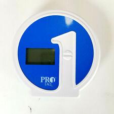 PRO1 IAQ W150W Wireless Repeater