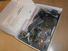 EADS Cark-9 Car Kit for THR 9 /t/Cark 91 B/Freisprech Anlage für Funkgerät