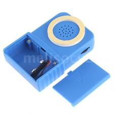 New Arrival Wireless Portable Voice Changer 8 Multi Microphone Disguiser N9W7
