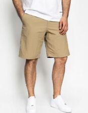 Nike SB Everett Woven Shorts (khaki) 807550-235 Size 28W
