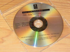 CROSBY STILLS & NASH - LONG TIME COMIN' / LIMITED-DVD 2004