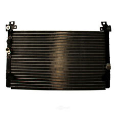 Denso A/C Condenser fits 2001-2004 Toyota Tacoma  WD EXPRESS