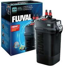 Fluval Aquarium Filters