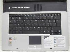 NOTEBOOK ACER ASPIRE 1524WLMi