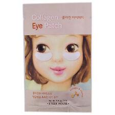 Almohadillas para ojos