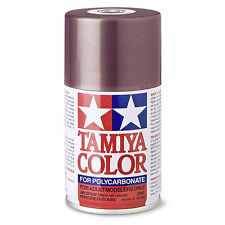 TAMIYA PS-47 100 ml rose couleur or 300086047