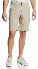 J.LINDEBERG—MENS M TRUE MICRO STRETCH GOLF SHORTS—NEW IN PLASTIC—W TAGS—SIZE 40