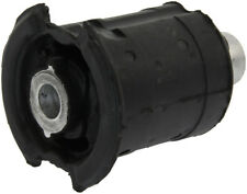 Differential Mount Bushing-Premium Steering & Suspension Front/Rear Centric