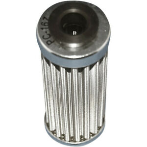 PC Racing Oil Filter | PC167