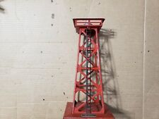 Lionel O Scale Beacon Light #594
