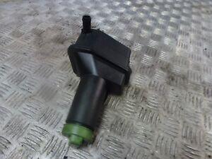 SEAT ALHAMBRA 1.9TDI 115BHP 6 SPEED 2006 POWER STEERING RESERVOIR 7M3422372