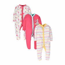 Mothercare 100% Cotton Sleepwear (0-24 Months) for Boys