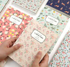 Mellow Diary Planner Scheduler Journal Agenda Schedule Book Memo Notebook