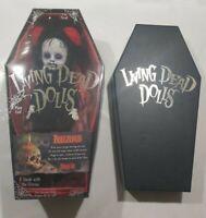 Mezco Living Dead Dolls Beelzebub (2012)