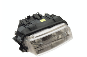 AUDI A4 B5 HEADLIGHT RIGHT HAND SIDE